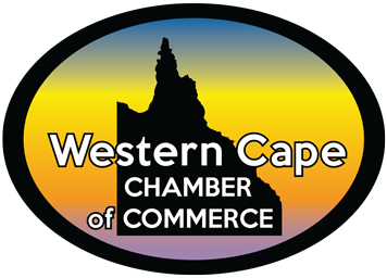 Western Cape Chamber of Commerce